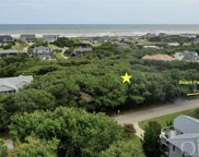 128 Clam Shell Trail, Southern Shores image