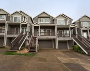 20573 NOBLE  LN, West Linn image