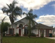 2910 Trevi Court, Kissimmee image