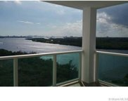 100 Bayview Dr Unit #1627, Sunny Isles Beach image