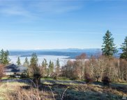 17621 SE Cougar Mountain Dr, Issaquah image