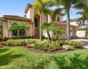 617 Edgebrook Lane, Royal Palm Beach image