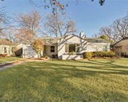 6432 Drury, Fort Worth image