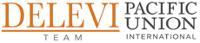 The De-Levi Team | Leon De-Levi | Polina De-Levi