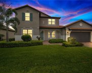 20554 Wilderness Ct, Estero image
