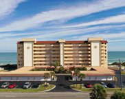1095 N Highway A1a Unit #303, Indialantic image
