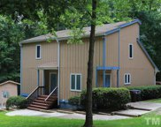 6005 Old Horseman Trail, Raleigh image