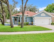 2623 Wrencrest Circle, Valrico image
