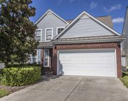 159 Fulbourn Place, Myrtle Beach image