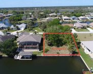 8 Creek Court, Palm Coast image