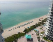 16445 Collins Ave Unit 2022, Sunny Isles Beach image