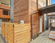6004 17th Ave NW Unit B, Seattle image