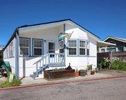 1190 7th Ave 47, Santa Cruz image