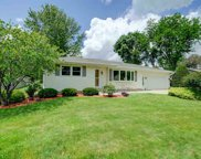 443 Connie St, Cottage Grove image