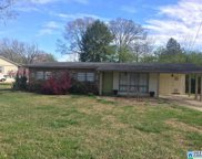 307 Edgeview Ave, Trussville image