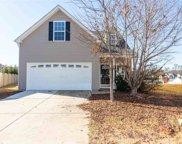 55 Pfeiffer Court, Simpsonville image