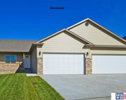 14710 Bailie Street, Waverly image
