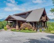461 Peaks  Drive, Lake Lure image