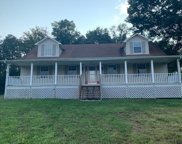 1210 Little Sycamore Rd, Tazewell image