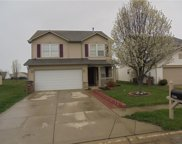 2396 Meadow Bend  Drive, Columbus image