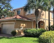 10021 Ravello BLVD, Fort Myers image