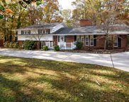 1211 S Dogwood Drive, Maryville image