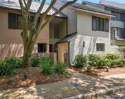 2 Lighthouse  Lane Unit 819, Hilton Head Island image