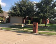 11817 Hickory Circle S, Fort Worth image