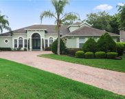 6277 Bordeaux Circle, Sanford image