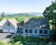 105 Juniper Ridge Road, Gilford image
