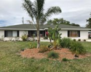 1826 SW 2nd AVE, Cape Coral image