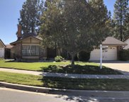 3954 STELL Drive, Simi Valley image