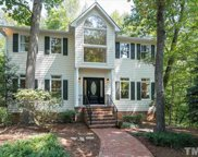 101 Braswell Court, Chapel Hill image