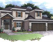 13809 S Woodland Ranch Drive, Lone Jack image
