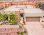 3052 N Snow Canyon Parkway Unit #168, St George image