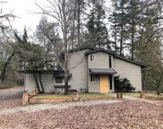 803 RED MOUNTAIN  DR, Grants Pass image