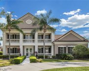 6025 Pine Valley Drive, Orlando image