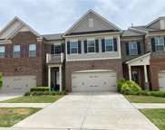6935 Henry Quincy  Way, Charlotte image