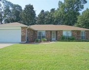 3029 Red Fern Rd, Cantonment image