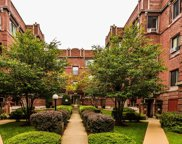 924 West Sunnyside Avenue Unit 3C, Chicago image