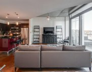 600 12Th Ave S Apt 818, Nashville image