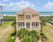 508 Cinnamon Beach Ln, Palm Coast image