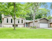 6225 W 97th Street, Bloomington image
