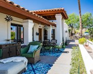 15553 E Thistle Drive, Fountain Hills image