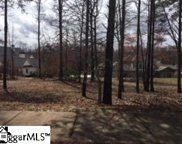 309 Welling Circle, Greenville image