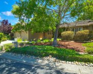 25649 Creekview Ct, Salinas image
