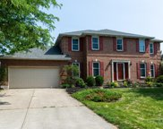 7024 Gregory Creek  Lane, West Chester image