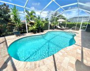 8614 Veronawalk Cir, Naples image