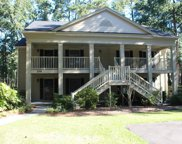 216-4 Stillwood Dr Unit 216-4, Pawleys Island image
