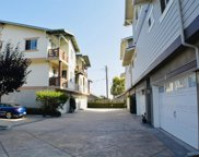 828 East Thompson Boulevard Unit #C, Ventura image
